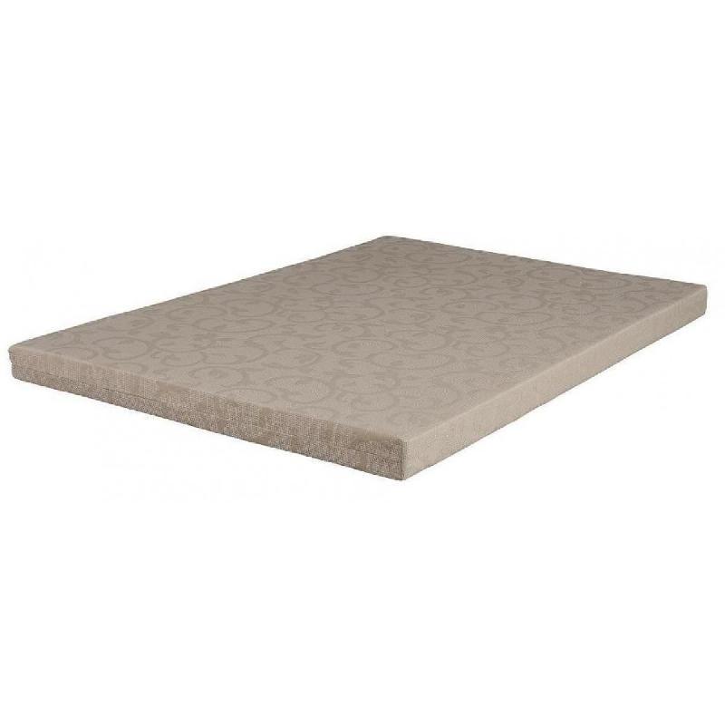 Literies comparez les prix pour professionnels sur for Matelas pour canape lit