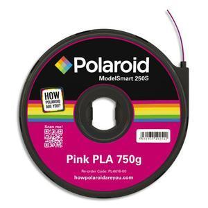 Pol cart fila 750g rose pl-6016-00
