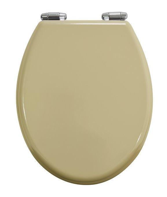abattant double pour wc tous les fournisseurs de. Black Bedroom Furniture Sets. Home Design Ideas