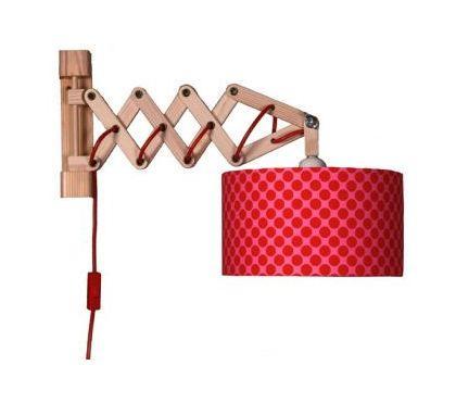 applique et lampe murale waldi leuchten achat vente de. Black Bedroom Furniture Sets. Home Design Ideas