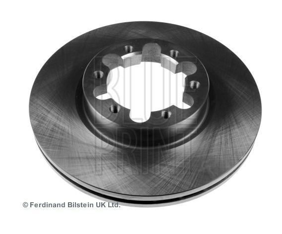 De Adn143179 Disque Comparer Les Prix Frein Print Blue lTJc3F1K