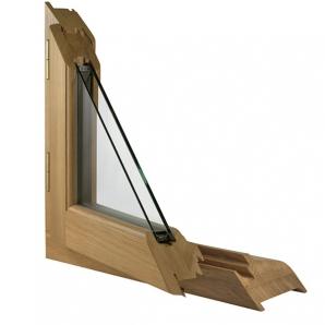 moulet materiaux produits fenetres en bois. Black Bedroom Furniture Sets. Home Design Ideas