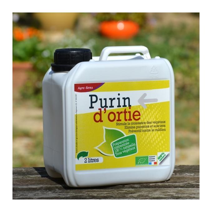 Insecticides pour agriculture comparez les prix pour professionnels sur page 1 - Danger purin d ortie ...