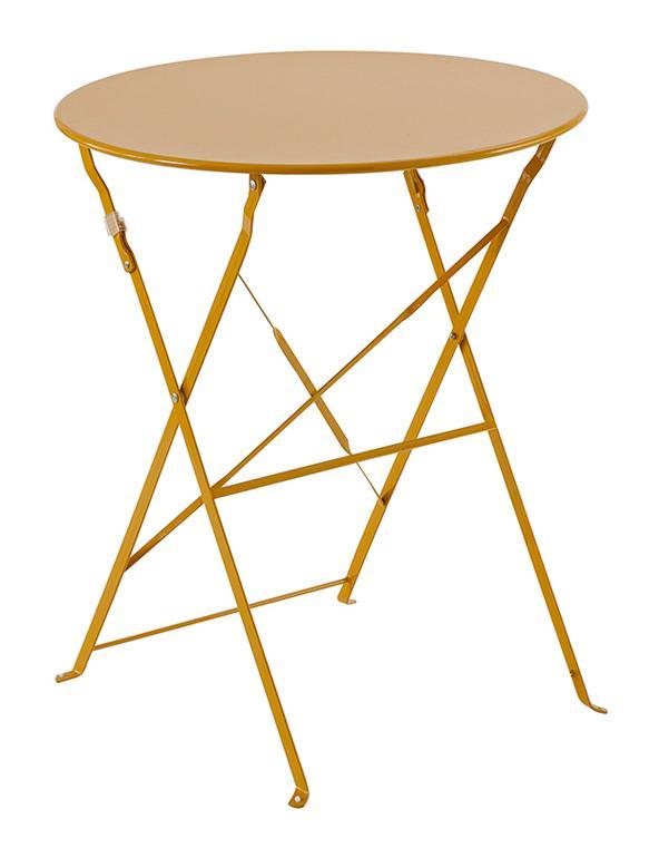 Table ronde pliante tous les fournisseurs de table ronde for Table ronde 6 places