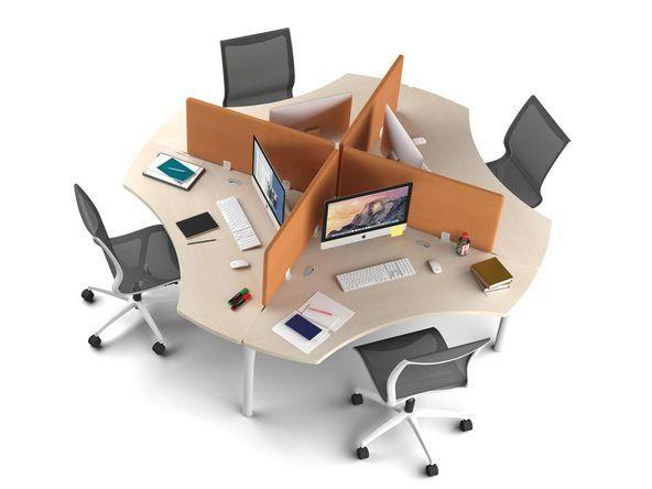 mobiliers de call centers tous les fournisseurs mobilier centre d 39 appel bureau call center. Black Bedroom Furniture Sets. Home Design Ideas