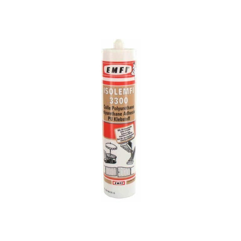 Colle polyur thane bois tous les fournisseurs de colle for Colle a bois exterieur polyurethane