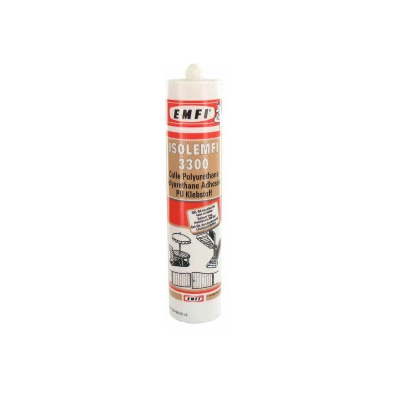Colle polyur thane bois tous les fournisseurs de colle polyur thane bois sont sur - Colle polyurethane bois ...