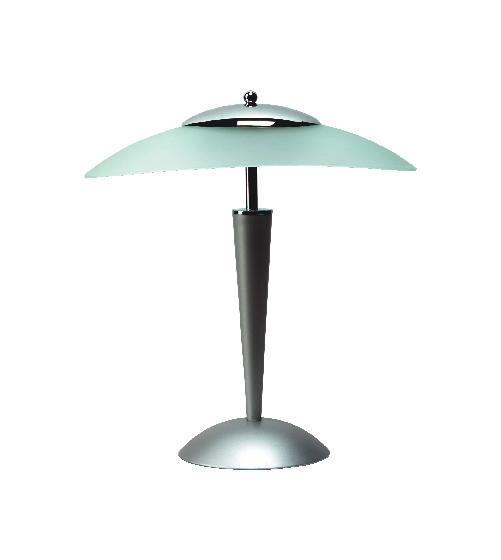 Lampes de bureau comparez les prix pour professionnels for Lampe de bureau fly