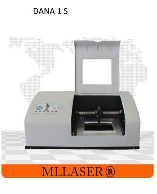 Machine laser dana 1 s
