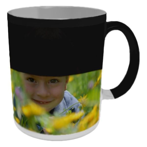 Café Tous Mugs Tasse Tasses Et Les Fournisseurs Mug J1TlFKc3