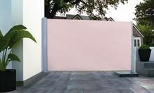 paravent pour magasin et restaurant dream garden achat vente de paravent pour magasin et. Black Bedroom Furniture Sets. Home Design Ideas