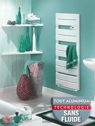 radiateurs seche serviettes hydra. Black Bedroom Furniture Sets. Home Design Ideas