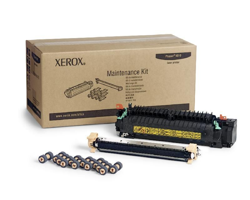 XEROX KIT DE MAINTENANCE (200 000 PAGES)