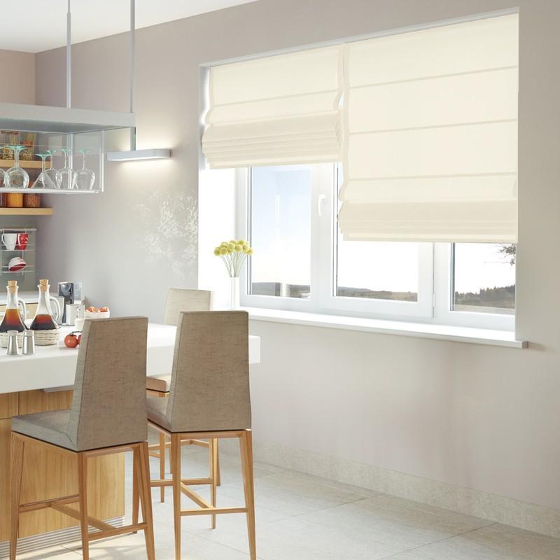 stores bateau comparez les prix pour professionnels sur. Black Bedroom Furniture Sets. Home Design Ideas