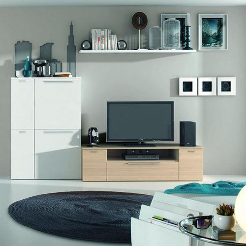 habitat meuble tv sammlung von design zeichnungen als inspirierendes design f r. Black Bedroom Furniture Sets. Home Design Ideas