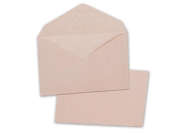 Enveloppes lections patte non gomm e 90x140 mm rose for Fenetre 90x140