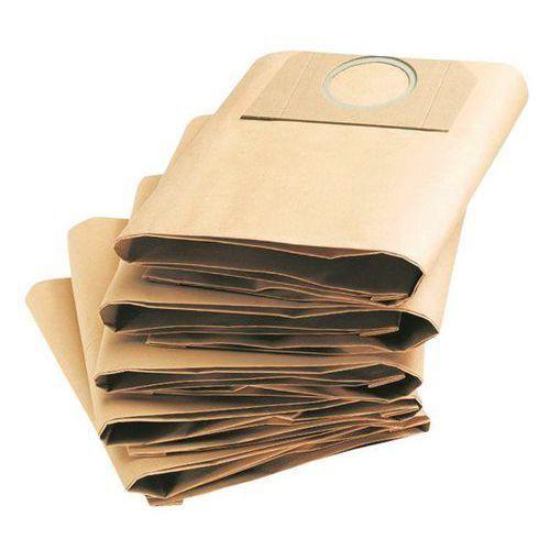 k rcher sac pour aspirateur comparer les prix de k rcher sac pour aspirateur sur. Black Bedroom Furniture Sets. Home Design Ideas