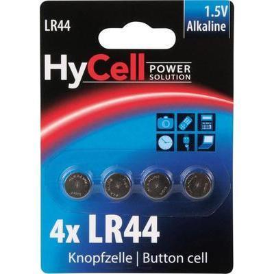 Pile bouton au lithium tous les fournisseurs de pile for Batteria bottone lr1130