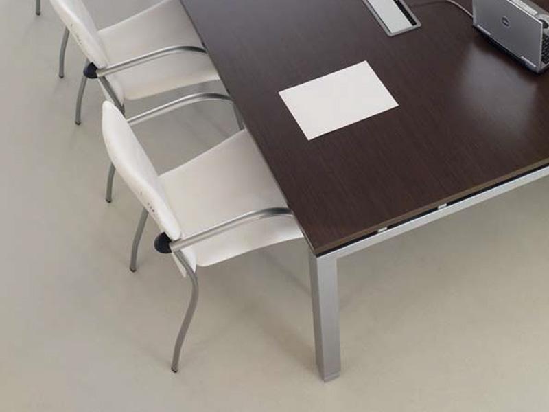si ge de r union fuko confortable comparer les prix de si ge de r union fuko confortable sur. Black Bedroom Furniture Sets. Home Design Ideas