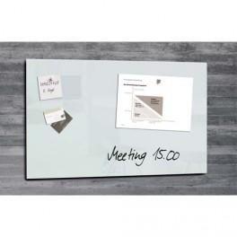 tableaux en verre comparez les prix pour professionnels sur page 1. Black Bedroom Furniture Sets. Home Design Ideas