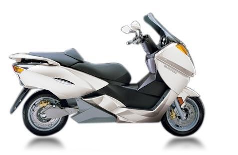 vehicules electriques a deux roues tous les fournisseurs vehicules electriques a deux roues. Black Bedroom Furniture Sets. Home Design Ideas