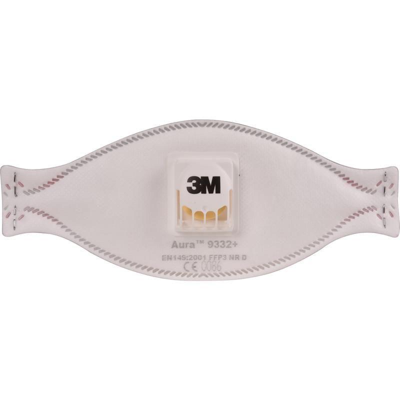 masques respiratoires filtrants 3m achat vente de masques respiratoires filtrants 3m. Black Bedroom Furniture Sets. Home Design Ideas