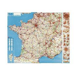 cartes geographiques tous les fournisseurs carte de geographie carte du monde carte de. Black Bedroom Furniture Sets. Home Design Ideas
