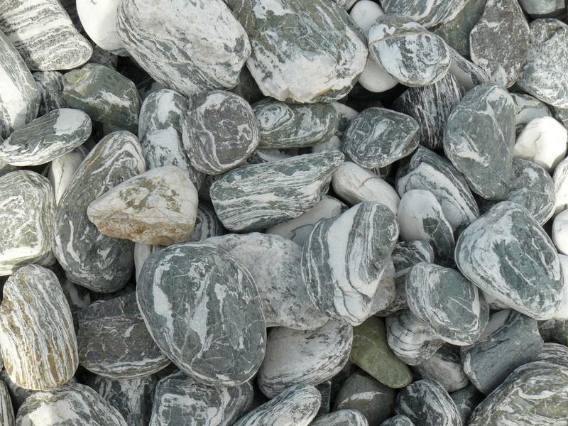 Galets tous les fournisseurs galet de marbre galet for Gallet de decoration