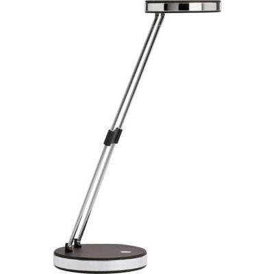 lampes de bureaux maul achat vente de lampes de bureaux maul comparez les prix sur. Black Bedroom Furniture Sets. Home Design Ideas