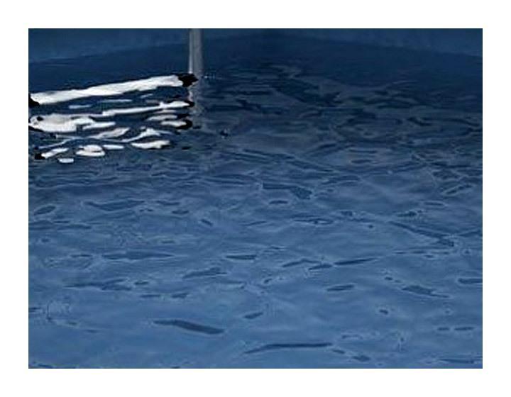 Liners de piscine comparez les prix pour professionnels for Liner rectangulaire