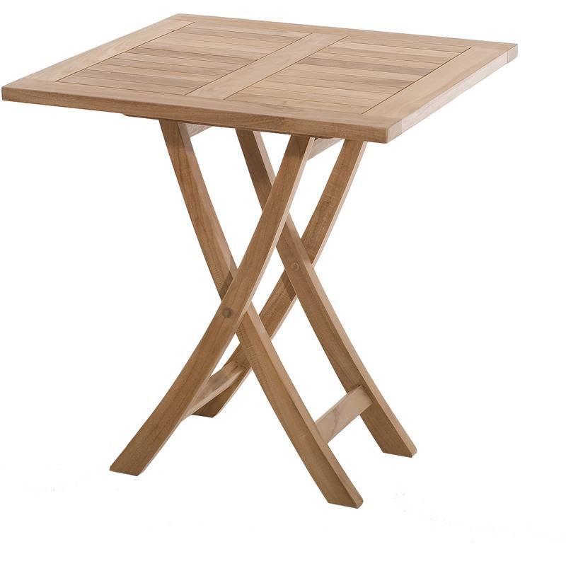 Table d 39 ext rieur m s achat vente de table d 39 ext rieur for Table exterieur 70 cm