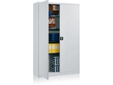 armoire porte battante. Black Bedroom Furniture Sets. Home Design Ideas