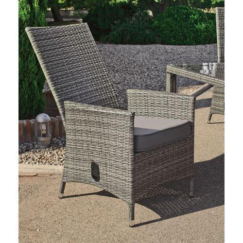 chaise de jardin tous les fournisseurs de chaise de jardin sont sur. Black Bedroom Furniture Sets. Home Design Ideas