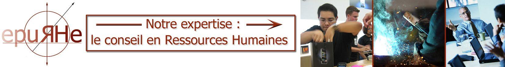 Conseils en ressources humaines tous les fournisseurs - Cabinet conseil en ressources humaines ...