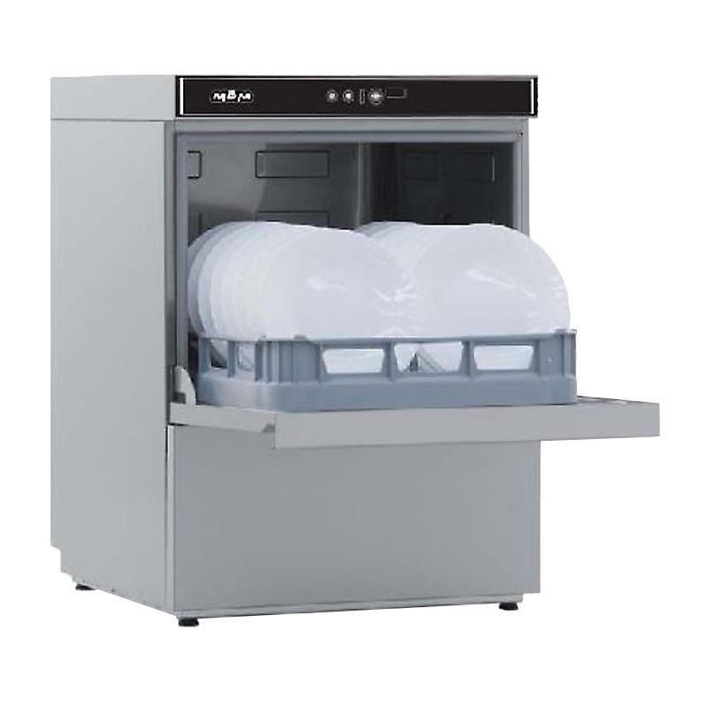 lave vaisselle comparez les prix pour professionnels sur page 1. Black Bedroom Furniture Sets. Home Design Ideas