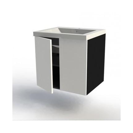 mobilier de salle de bain mon espace maison achat vente de mobilier de salle de bain mon. Black Bedroom Furniture Sets. Home Design Ideas