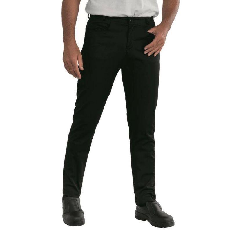 pantalons jupes et shorts de travail isacco achat vente de pantalons jupes et shorts de. Black Bedroom Furniture Sets. Home Design Ideas