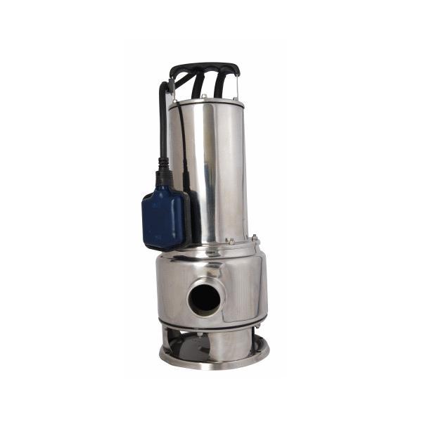 pompe submersible dipra achat vente de pompe submersible dipra comparez les prix sur. Black Bedroom Furniture Sets. Home Design Ideas