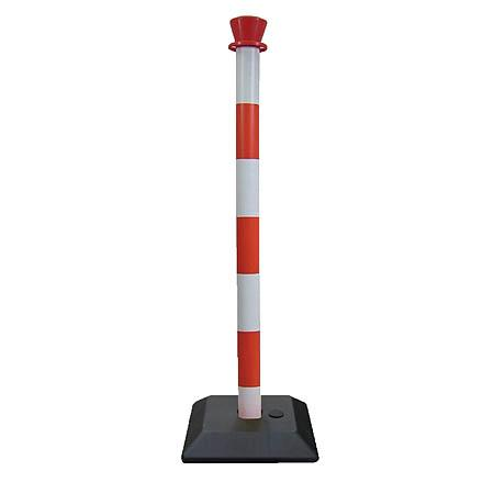 poteau de signalisation poteau de signalisation sur socle lest comparer les prix de poteau de. Black Bedroom Furniture Sets. Home Design Ideas