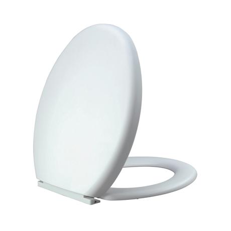 Abattants de wc siamp achat vente de abattants de wc siamp comparez les - Abattant wc fermeture automatique ...