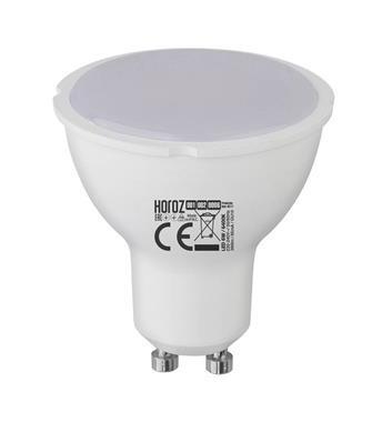 Horoz Vente Achat Led De Ampoules Electric oedBCxr