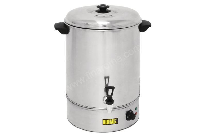 Chauffe eau lectrique buffalo achat vente de chauffe eau lectrique buff - Chauffe eau electrique faible encombrement ...