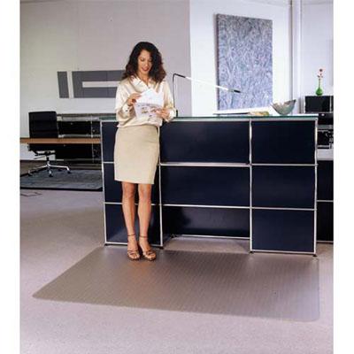 cadre floortex achat vente de cadre floortex comparez les prix sur. Black Bedroom Furniture Sets. Home Design Ideas