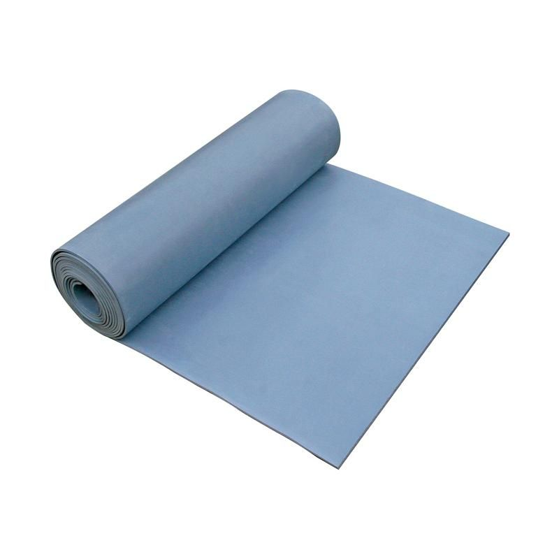 Carrelage design tapis isolant lectrique moderne design pour carrelage d - Tapis de sol isolant ...