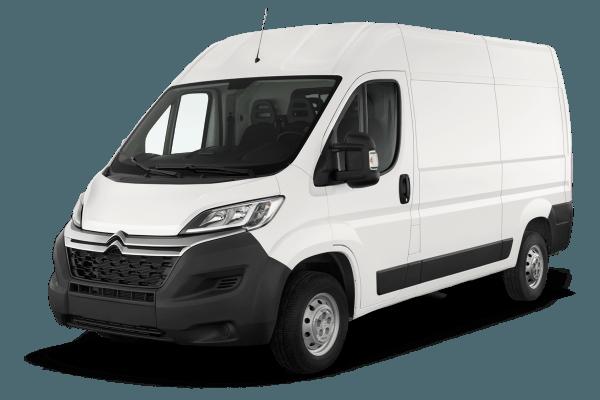 vehicules utilitaires les fournisseurs grossistes et fabricants sur hellopro. Black Bedroom Furniture Sets. Home Design Ideas