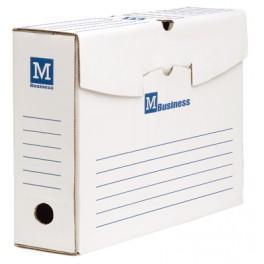 Boite archive en carton achat vente boite archive en carton au meilleur p - Boites archives design ...