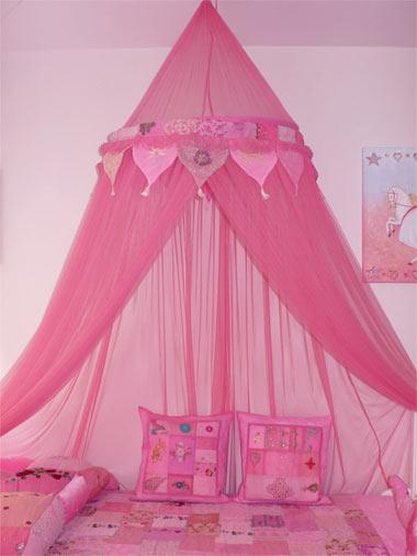 la princesse rose ciel de lit pinterest roses. Black Bedroom Furniture Sets. Home Design Ideas