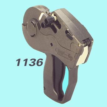 l image du chiffre ( suite) - Page 4 Etiqueteuses-manuelles-categorie-paxar-ref-1136-109096