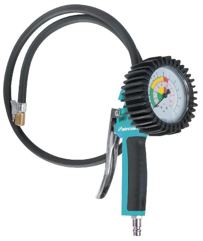 Produits de la categorie divers materiel pour for Jumbo pneus garage pour pneus et pare brise
