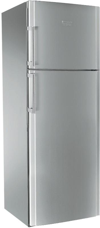 Hotpoint ariston refrigerateur 2 portes 70cm for Frigo cuisine pro